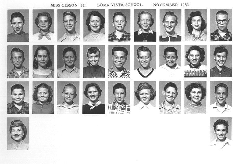 gibsons_8th_grade.jpg