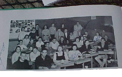 miss_lums_class.jpg