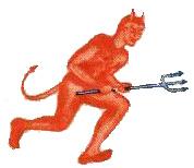 red_devil2.jpg
